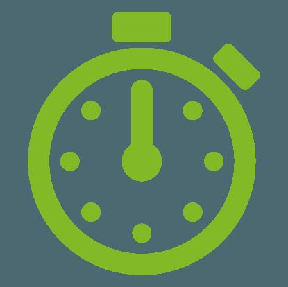 Соблюдение сроков SLA